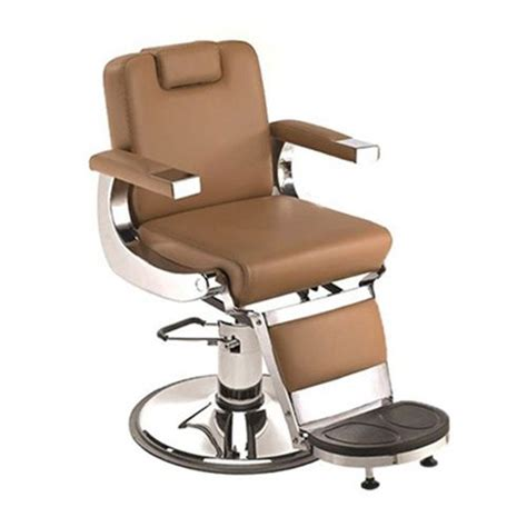 Keller Barber Chair by 17 Best Images About Barber Chairs On Bristol