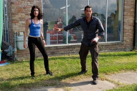 House Plans With Dimensions pics for gt scott adkins wife