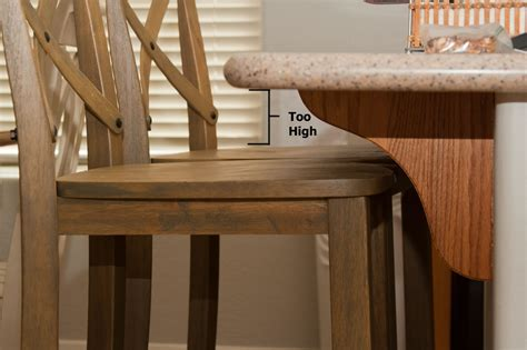 Furniture: French Country Bar Stools For Your Home Bar Or