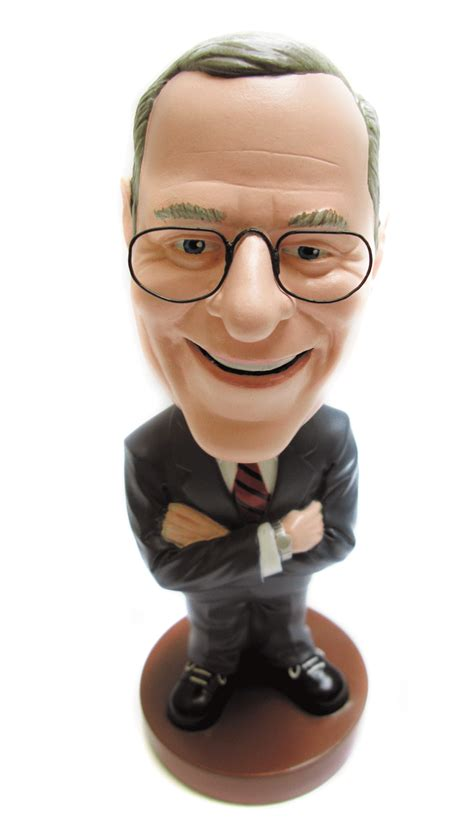 bobblehead custom bobbleheads custom bobbleheads personalized bobble