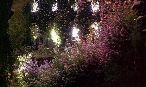 the secret garden flowers the secret garden