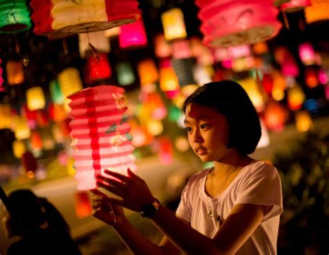 mid autumn mid autumn festival 2017 in hong kong all you need to know
