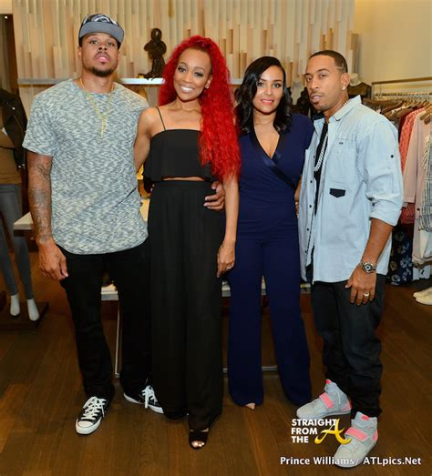 monica and shannon brown house monica shannon brown larenz tate more support eudoxie bridges unspoken