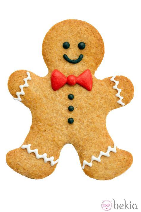 imagenes de navidad galletas de jengibre galleta de navidad de mu 241 eco de jengibre ideas para