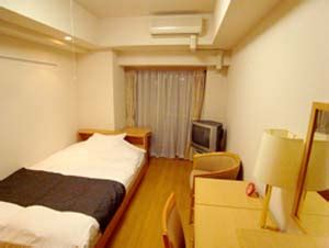 japanese studio apartment studio apartment japan studio apartment sale listings