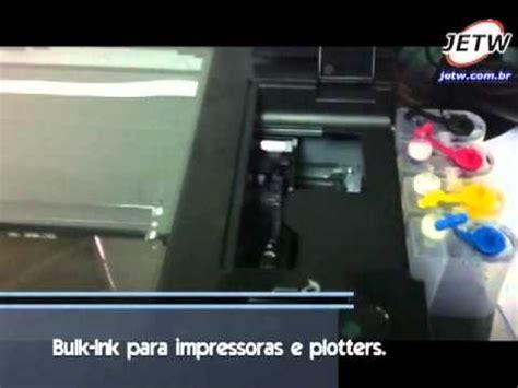 reset bulk t50 reset nos cartuchos bulk ink epson t24 t25 tx123 tx133