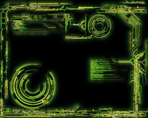 Green Technology Essay by Essay On Green Technology Homeworkdesk X Fc2