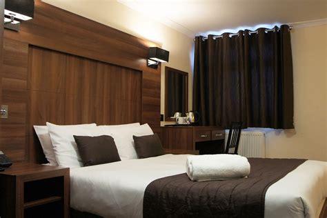 annex bedroom annex double room prince regent hotel london excel
