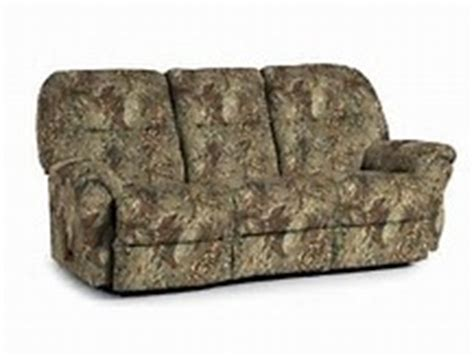 camo sofa and loveseat unique camo sofa 3 camo living room furniture sets