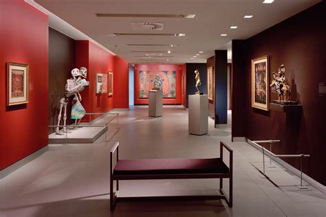 rubin museum  art projects beyer blinder belle