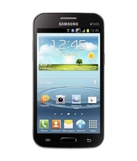 Samsung Quattro samsung galaxy grand quattro 8gb white mobile phones at low prices snapdeal india