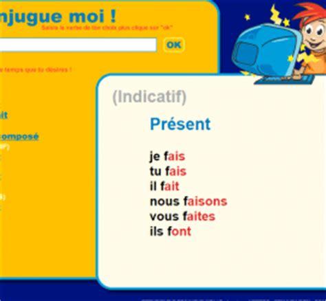 frances para ninos contar 1973743817 verbos en frances expressfrancais