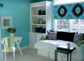 Aqua Bedroom Decor Kids Room Color Schemes Alluring Aqua Nauvoo Il