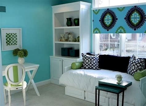 Bedroom Color Ideas Aqua Room Color Schemes Alluring Aqua Nauvoo Il