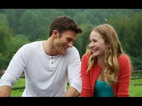 film romance teenager terbaik new romantic movies 2015 hollywood best drama movies