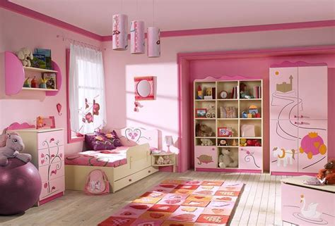 girls kids bedroom ideas bedroom ideas for girls kids bedroom ideas