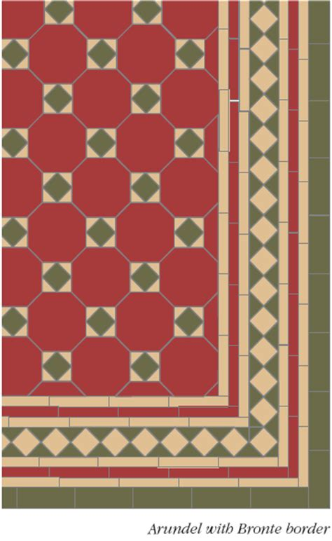 victorian pattern tiles victorian floor tiles from classic designs to traditional
