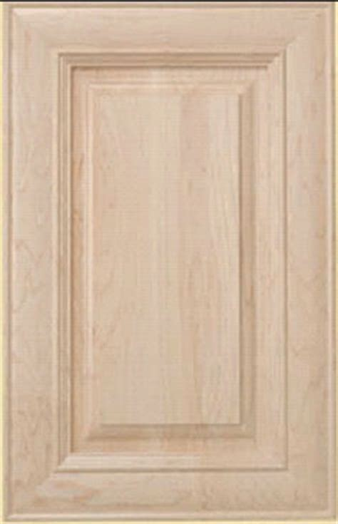 Custom Unfinished Cabinet Doors Buy Cabinet Doors Shop Our Unfinished Cabinet Doors Here Quikdrawers
