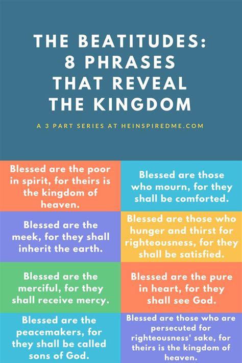 8 beatitudes and the works 795 best church images on pinterest