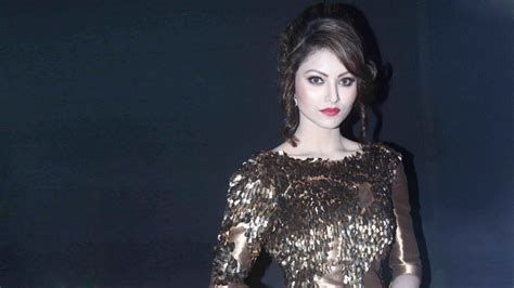 biography of urvashi rautela urvashi rautela photos images hd wallpapers biography