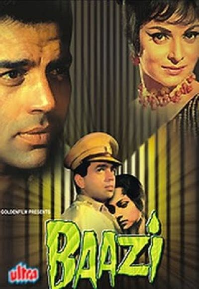 watch online vixen 1968 full hd movie trailer baazi 1968 full movie watch online free hindilinks4u to