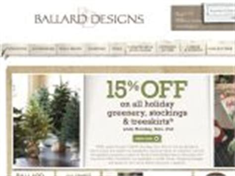 ballard design coupon free shipping ballard designs coupons june 2017 40 discount w promo codes