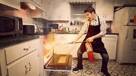 glacer en cuisine 10 astuces pour ne plus 202 tre nul le en cuisine