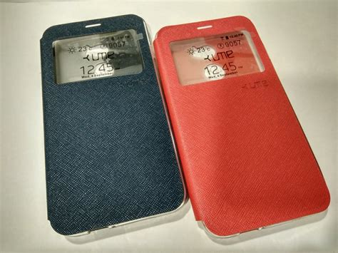 Flip Ume Coolpad Max Lite jual book cover wallet casing cover coolpad max lite