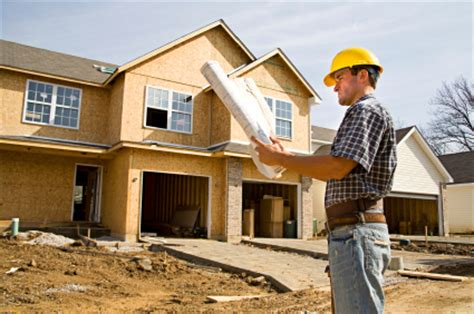cost of building a new house cost to build a single family house estimates and prices