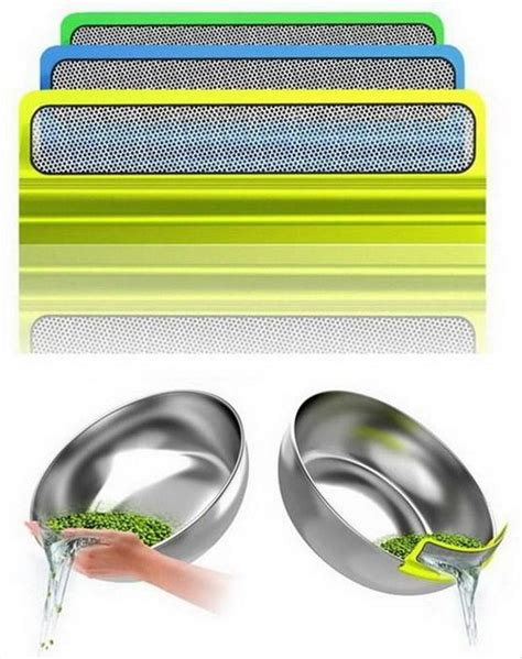 cool cooking gadgets 25 cool kitchen ideas and gadgets that are borderline