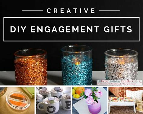 Creative Wedding Gifts by Creative Wedding Gift Ideas Imbusy For