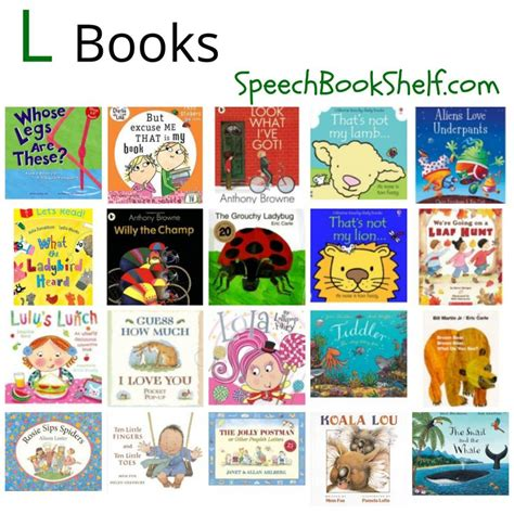 articulations books 17 best images about l for articulation on