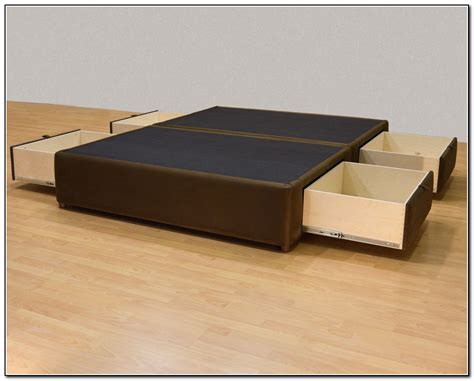 queen size pedestal bed with drawers queen size platform bed frame with drawers download page