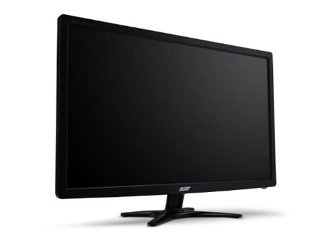 Monitor Acer 24 Inch acer g246hl 24 inch screen led lit monitor import it all