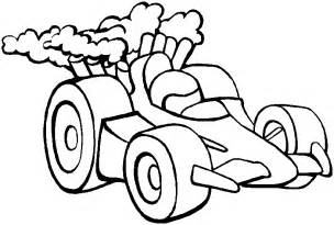 race car template printable race car coloring pages free printable pictures coloring