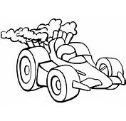 Pics Photos  Boys Coloring Pages And Sheets Can Be Found In The
