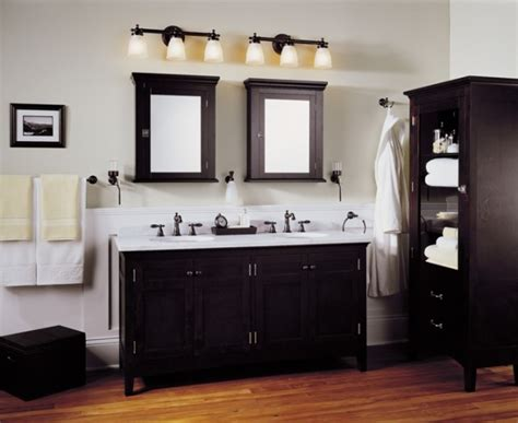 Bathroom Vanity Liquidators Bathroom Decoration