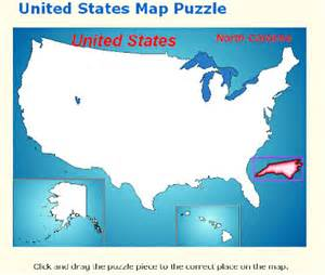 united states state map quiz united states map and capitals spiritletitbit