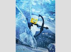 Ice (The LEGO Ninjago Movie)   Ninjago Wiki   FANDOM ... Lego Pirates 2017