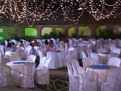 Best Wedding Venues/ Halls in Goa   YouTube
