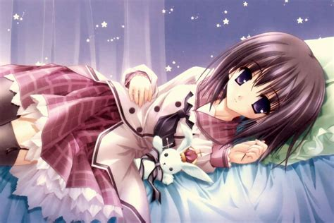 Anime Images by Anime Wallpaper Hd See To World