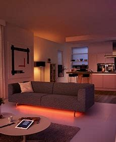 home lighting design philips advice on lighting ideas philips lighting