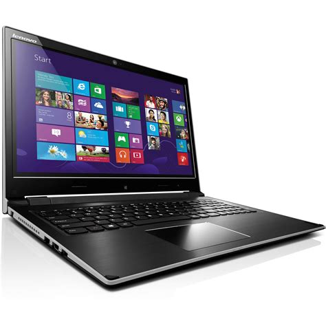 Lenovo Ideapad Flex lenovo ideapad flex 15 59387570 15 6 quot multi touch 59387570