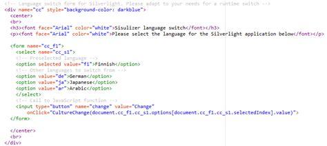 format html code javascript javascript format json to html phpsourcecode net