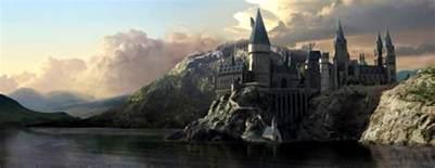 Hogwarts Castle Floor Plan hogwarts lake st franziskus