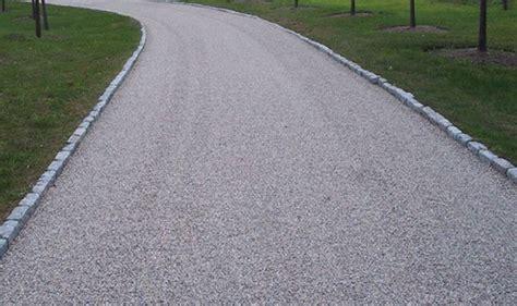 tar paving