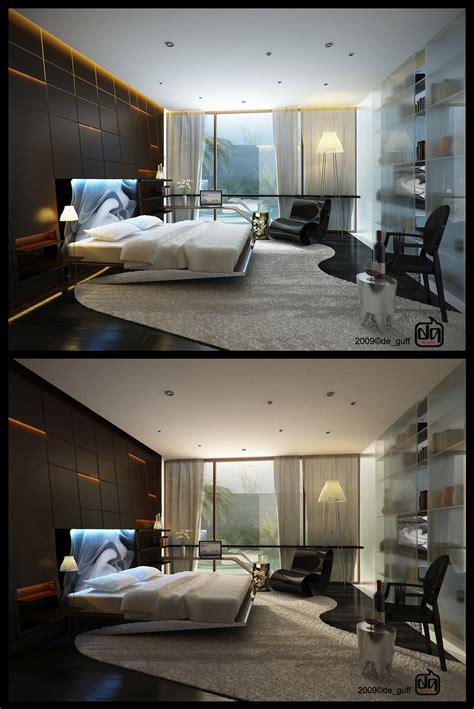 recessed lighting in bedroom unique wall texturing exles