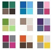 color combination ideas color combinations colors and family photos on