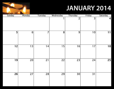 Calendar January 2014 Calendar For Dececmber 2013 And January 2014 Autos Post
