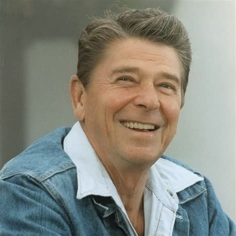 ronald reagan haircut ronald reagan haircut haircuts models ideas